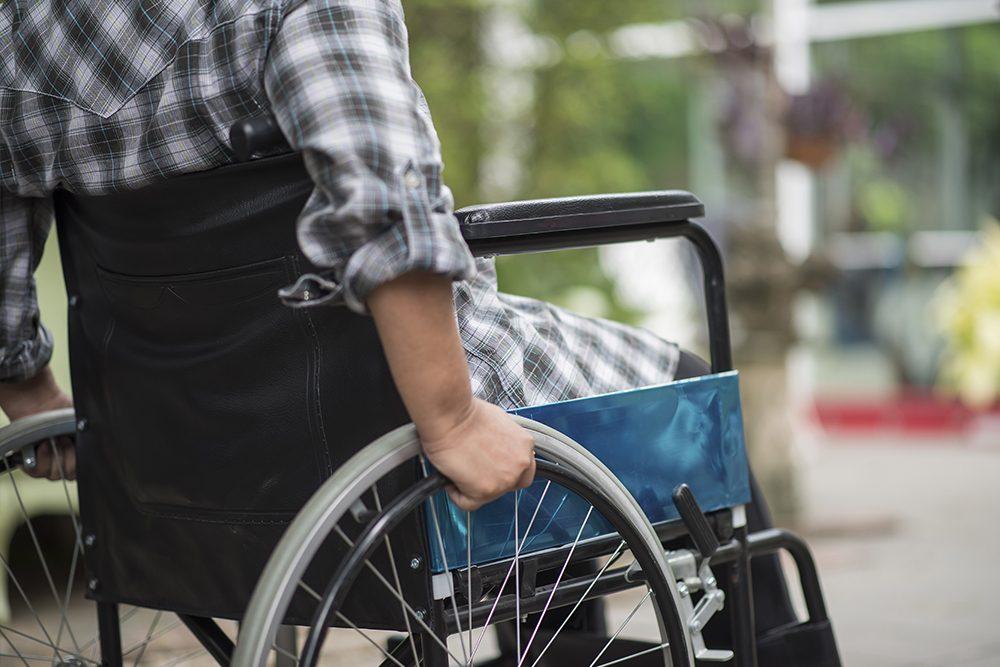 charte excellence accessibilité sur mesure menuiserie