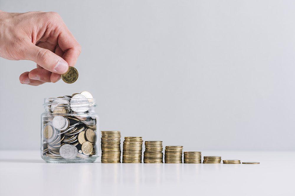 financement sur mesure menuiserie