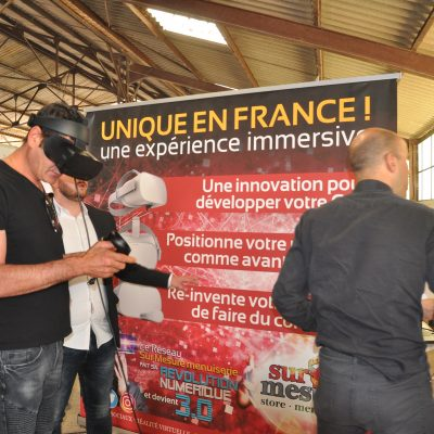 Convention Sur Mesure Menuiserie 2